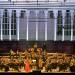 Mendelssohns Violinkonzert