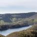 Von Ameland bis Sauerland - Wunderbare Frühlingsziele