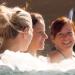 Von Wellen und Wonnen - Wellnessoase Burgenland