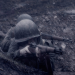 Bilder zur Sendung: Spezialkommandos im Zweiten Weltkrieg: Die Schwarzen Teufel