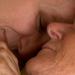 Bilder zur Sendung: Die Lust der Frauen