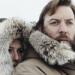 Bäreninsel - In der Hölle der Arktis