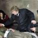Les Misérables - Gefangene des Schicksals, Teil 2