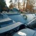 Panzersammler - Oldtimer für echte Kerle