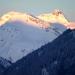 Leben zwischen Dreitausendern - Das Zillertal im Winter