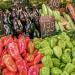 Märkte - Im Bauch von Thessaloniki