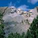 Bilder zur Sendung: USA Top Secret: Rätsel aus Stahl und Stein