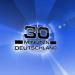 Bilder zur Sendung: 30 Minuten Deutschland