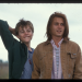 Bilder zur Sendung: Gilbert Grape - Irgendwo in Iowa