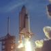 Bilder zur Sendung: Aufbruch ins All - Space Business