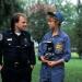 Police Academy IV - ... und jetzt geht's rund