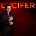 Bilder zur Sendung: Lucifer