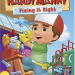 Meister Manny s Werkzeugkiste
