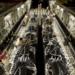 Bilder zur Sendung: Boeing C-17 - Nachschub aus der Luft