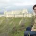 Burgen - Monumente der Macht