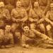 1916 - Die Schlacht an der Somme