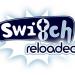 Switch reloaded - Der Jahresrückblick (1)