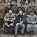 1944 / 45 - Das letzte Kriegsjahr