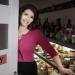 Nigellas Kitchen: Kochen für Familie und Freunde