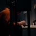 The Stalker Files - Der Schatten des Erfolgs