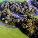 Die Oder - Schlesiens wilder Strom