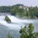 Schweizer Flussgeschichten - Am Rhein