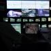 Achtung, Überwachung! - Kameras decken auf 12