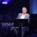 Bilder zur Sendung: 500 - Die Quiz-Arena