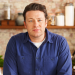 Jamie Oliver - Keep Cooking and Carry on