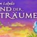 """Bilder zur Sendung: 5ZEHN - Tom Lehel im Gespräch """"Land der Träume"""""""