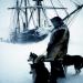 Bilder zur Sendung: Die Eisfalle - Die arktische Odyssee der Tegetthoff