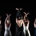 Das Wiener Staatsballett tanzt Gustav Mahler
