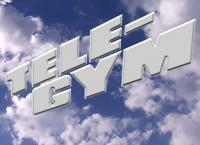 Tele-Gym