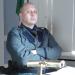 Despoten: Mussolini - Ikone des Faschismus