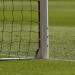 Die Premier League Highlights