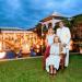Das Traumhotel - Sterne ?ber Thailand