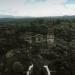 Die Macht der Vulkane