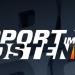Sport im Osten