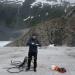 Alaska - Klimawandel im Abenteuerland