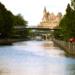 Bilder zur Sendung: Der Rideau-Kanal in Kanada