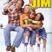 Bilder zur Sendung: Immer wieder Jim