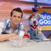 Bilder zur Sendung: Woozle Goozle