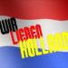 Bilder zur Sendung: Wir lieben ... Holland