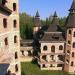 Märchenhaftes Polen