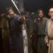 Bilder zur Sendung: Exodus: G�tter und K�nige