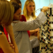Anna Wintours Fashion Fund - Designer gesucht