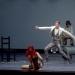 Die Tanzschüler der Pariser Oper... 5 Jahre später (4/5)