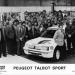 Motorsport - Die tödlichen Jahre