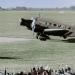 Bilder zur Sendung: Bombenkrieg - Zerstörung aus der Luft