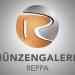 Münzengalerie Reppa